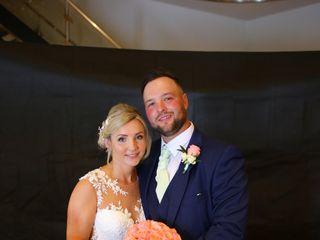 Dan Scott Professional Wedding Photographer 2