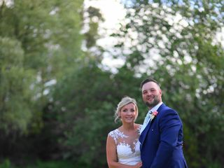 Dan Scott Professional Wedding Photographer 4