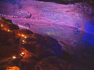 Wookey Hole Caves 2