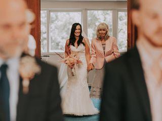 Ruby Jean Wedding Photographer   Hertfordshire/Essex based 2
