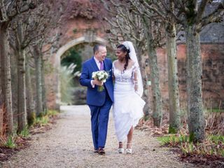 The Wedding Photo Co - Videography and Photography 3