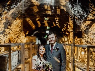 Wookey Hole Caves 3