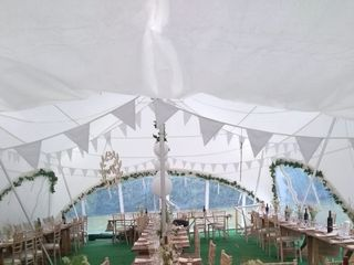GP Marquees 1