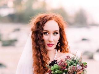 Veronika J. Fine Art Photography 5