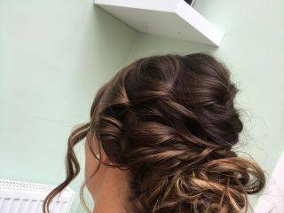 Hair Creations By Colette 2