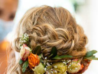 Creating Diamonds Wedding Photography 3