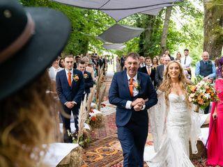 Creating Diamonds Wedding Photography 5