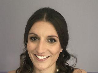 Emily Joanna Hair & Makeup 4