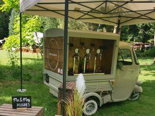 Little Italy Bar Co. 1