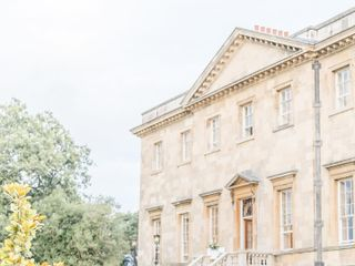 Botleys Mansion 5