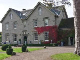 Lemore Manor 1