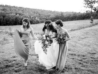 Story Wedding Photography 2