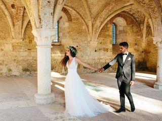 Story Wedding Photography 3