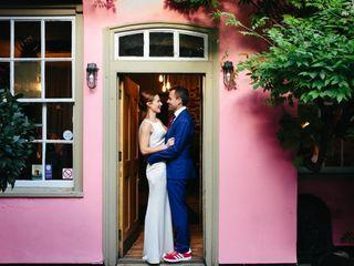 Story Wedding Photography 4