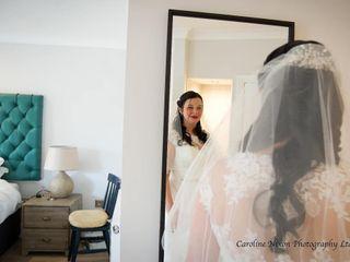 Caroline Nixon Photography Ltd 1