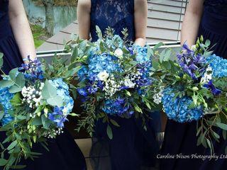Add Style Florist & Venue Decor 1
