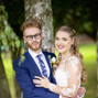 Sophie F. & Ahuvi Wedding Photography's wedding 11