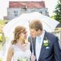 Charlie A. & Ahuvi Wedding Photography's wedding 39