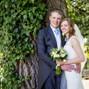 Charlie A. & Ahuvi Wedding Photography's wedding 40