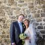 Charlie A. & Ahuvi Wedding Photography's wedding 41