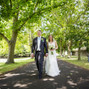 Charlie A. & Ahuvi Wedding Photography's wedding 44