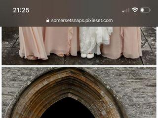Smart Captures Wedding Films 4