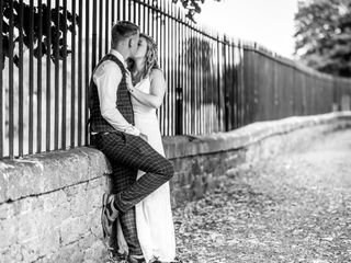 Dougi McMillan Photography 1