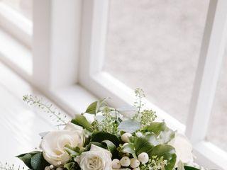 Janey & Dylan's wedding 2
