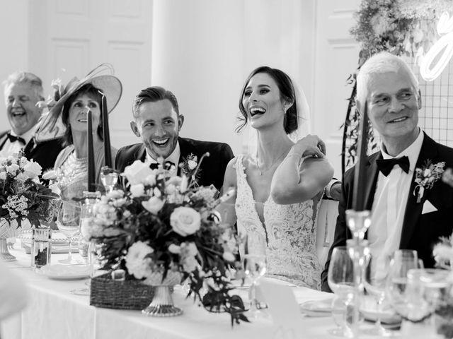 Richard and Nadia's Wedding in Compton Verney, Warwickshire 87