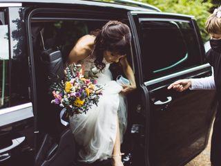 Katie & Adam's wedding 3