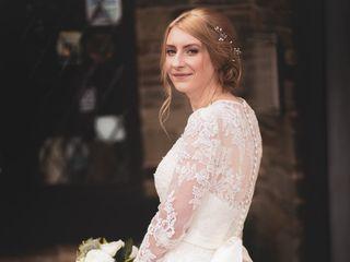 Katie & Nathan's wedding 3