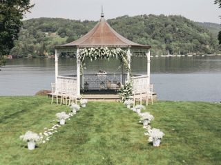 Claire & Derek's wedding 3