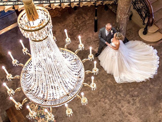 Shae & Rashpal's wedding