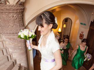 Sophie & Alistair's wedding 3