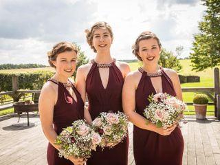 Susannah & Gareth's wedding 3