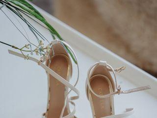 Ben & Ekaterina's wedding 2