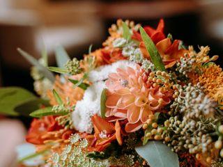 Katherine & Ben's wedding 3