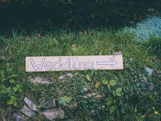 Natalie & Simon's wedding 3
