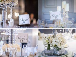 Siba & Mohamed's wedding 3