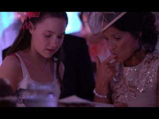 Kirsty & Neil's wedding 1