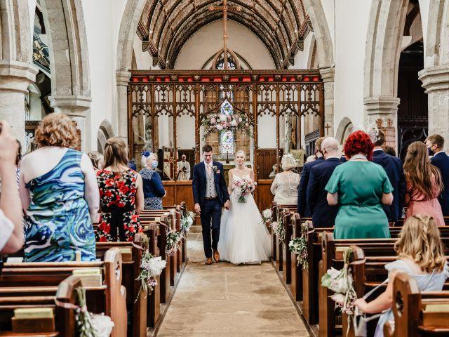 Scott and Fran's Wedding in Harrogate, North Yorkshire 65