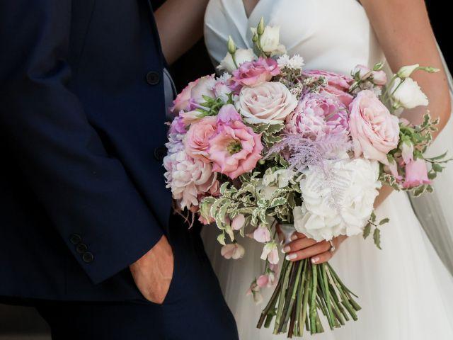 Scott and Fran's Wedding in Harrogate, North Yorkshire 106
