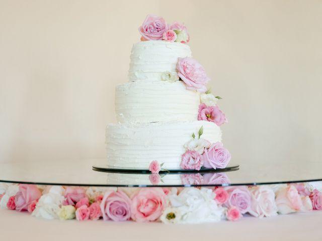 Scott and Fran's Wedding in Harrogate, North Yorkshire 145