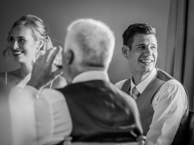 Scott and Fran's Wedding in Harrogate, North Yorkshire 157