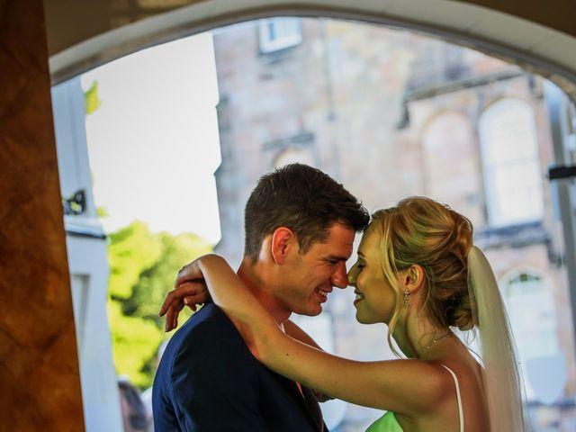Scott and Fran's Wedding in Harrogate, North Yorkshire 161