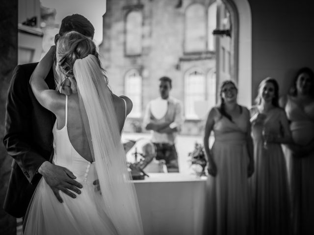 Scott and Fran's Wedding in Harrogate, North Yorkshire 162