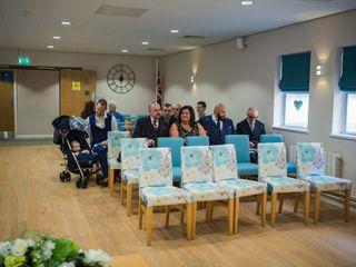 Nikita & Alan's wedding 3
