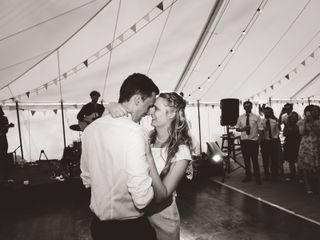 Louisa & Dalton's wedding 3