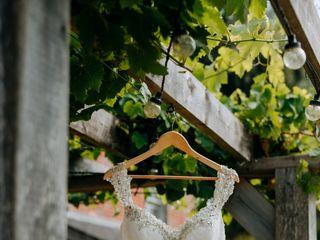 Elizabeth & Emily's wedding 3