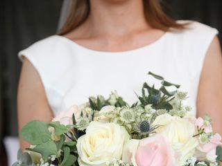 Ivana & David's wedding 3